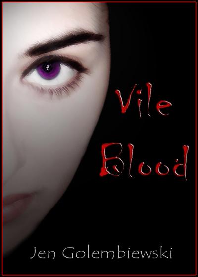 vilebloodbookcoversm